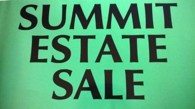 Raintree Estate Sale-Galaga & Crisis..