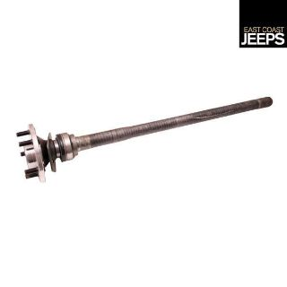 Find 16523.44 OMIX-ADA Rear Axle Shaft, Dana 44, Right, 03-06 Jeep TJ Wranglers, by motorcycle in Smyrna, Georgia, US, for US $272.93