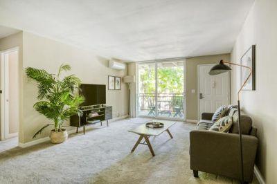 $4410 1 apartment in Santa Clara County