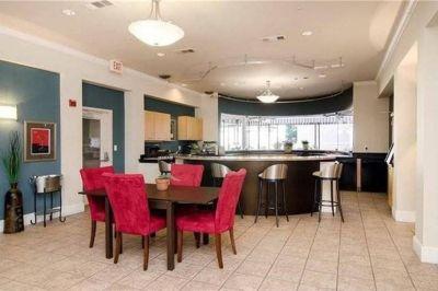 $3000 2 townhouse in Dallas