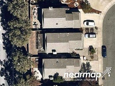 3 Bed 2.5 Bath Preforeclosure Property in Clayton, CA 94517 - Stranahan Cir