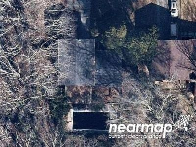 4 Bed 2 Bath Foreclosure Property in Huntsville, AL 35816 - Wellington Pt NW