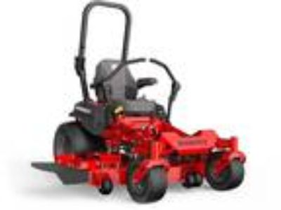 2019 Gravely USA PRO TURN Z-52