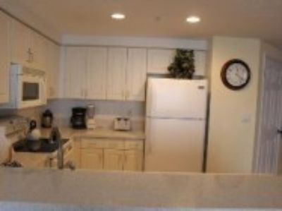 Craigslist - Vacation Rentals in Daytona Beach, FL - Claz.org