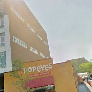 Land for Development in Elmhurst, New York, Ref# 11332791
