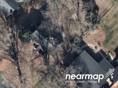 2 Bed 1.0 Bath Preforeclosure Property in Concord, NC 28025 - Propston St NW
