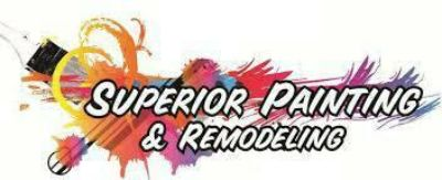 Superior Handyman PaintingRemodeling