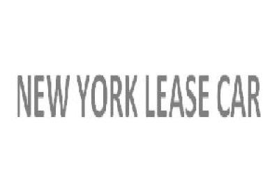 New York Lease Car