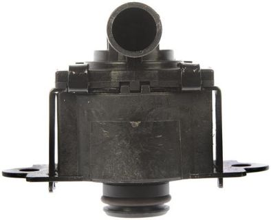 Find DORMAN 911-752 Emission Vacuum Valve-Vapor Canister Shutoff Valve motorcycle in Decatur, Texas, US, for US $32.12