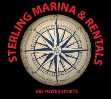 Green Lake WI Boat Rentals, Sales, Repair & Storage