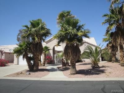 3 Bed 2 Bath Foreclosure Property in Fort Mohave, AZ 86426 - E Lago Grande Cir