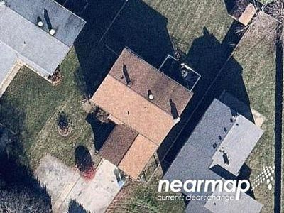 2.5 Bath Preforeclosure Property in Des Plaines, IL 60016 - Rand Rd