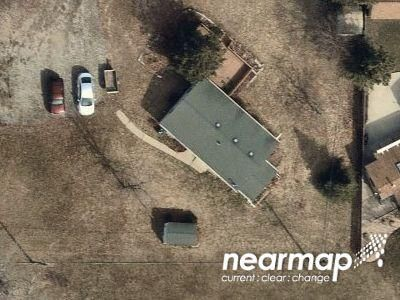 2 Bed 1 Bath Foreclosure Property in New Berlin, WI 53151 - W Coffee Rd