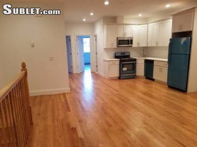 $2600 4 apartment in East New York