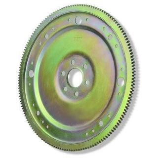 Purchase B&M Flexplate 164-Tooth External Engine Balance 28.2 oz. Ford Sm Block/351W EA motorcycle in Tallmadge, Ohio, US, for US $83.92
