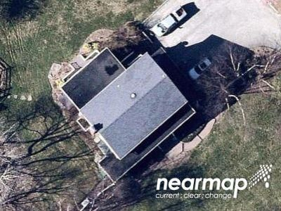 Preforeclosure Property in Bedford Hills, NY 10507 - Wood Rd
