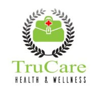 TreCare Health and Wellness