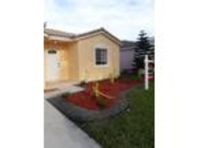 Homes for Sale by owner in Miramar, FL