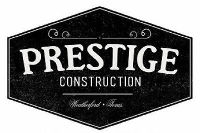 Prestige Construction