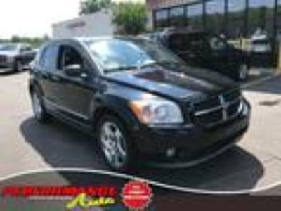 $6991.00 2007 Dodge Caliber with 79539 miles!