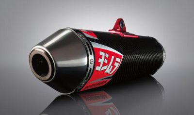 Buy Yoshimura RS-2 Stainless/Carbon Full Exhaust 00-12 Suzuki DR-Z400S DR-Z400SM motorcycle in Ashton, Illinois, US, for US $503.56