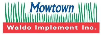 Mowtown Waldo Implement Inc.