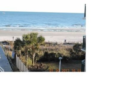 $952, 2br, Condo for rent in North Myrtle Beach SC,
