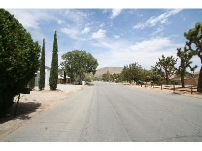 2 Bed 2 Bath Foreclosure Property in Yucca Valley, CA 92284 - Inca Trl