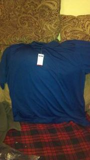 Mens polo shirts Express Energy Services