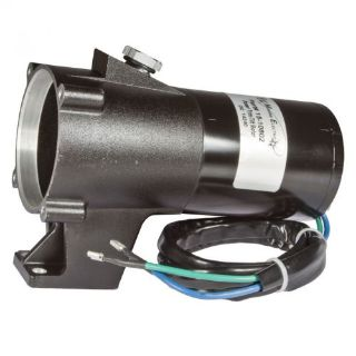 Buy Force Trim Motor 820545 F694541-1 2Wire Oil Reservoir O-Ring 85-150HP 1986-1991 motorcycle in Oldsmar, Florida, United States, for US $119.00
