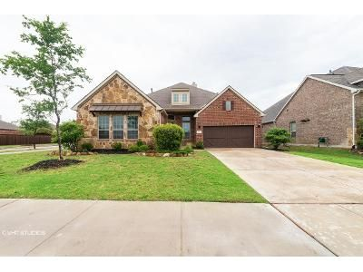 4 Bed 3.5 Bath Foreclosure Property in Frisco, TX 75033 - Rembert Dr