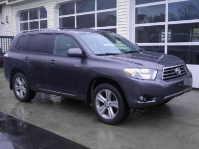 Craigslist - Vehicles for Sale in Barre, VT - Claz.org