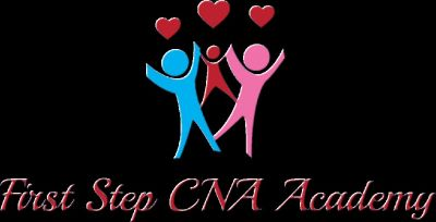 First Step CNA Academy