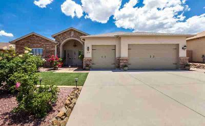 6679 E Tenby Drive PRESCOTT VALLEY Three BR, Check out this
