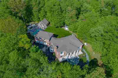 21 Stephanie DR Foster Four BR, Luxury meets comfort in SCITUATE