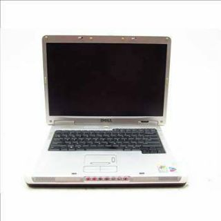 Dell Inspiron 6000 LAPTOP COMPUTER