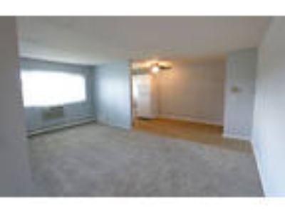 Parkside Apartments - Medium One BR One BA