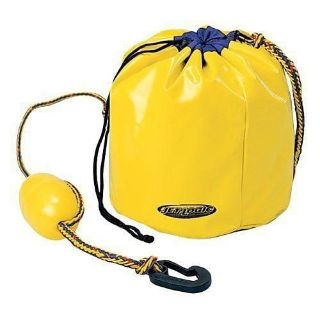 Purchase Sand Anchor Bag with Buoy Kwik Tek A-1 motorcycle in Hinckley, Ohio, United States, for US $20.88