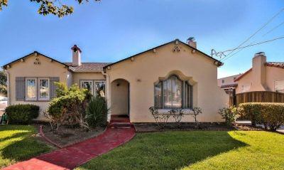 $5500 2 single-family home in San Jose