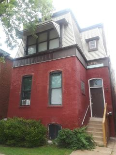 Large Carondelet 2 bed/2bth Beauty