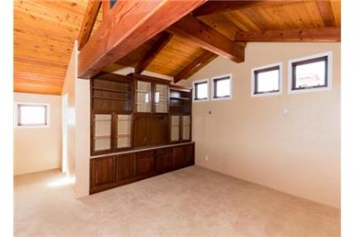 3 bedrooms - Santa Ynez - ready to move in. Will Consider!