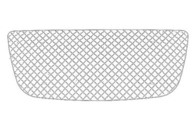 Purchase APG RX6306K 2011 Chrysler 300 Main Billet Grille Chrome X Mesh Car Grill motorcycle in Ontario, California, US, for US $252.66