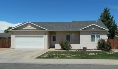 $2300 3 single-family home in Mesa (Grand Junction)