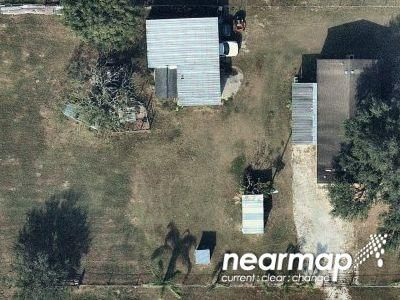 Preforeclosure Property in Plant City, FL 33567 - Little Feather Way