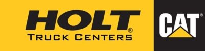 HOLT Truck Centers Irving