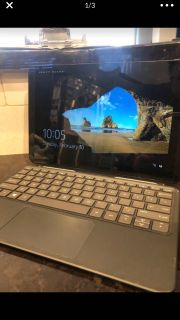 Hp Pavilion Tablet/Laptop