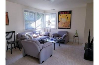 $4200 2 apartment in Marin County