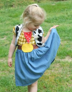 Sale On Handmade Baby Girl Frocks - paradisekidsclothing