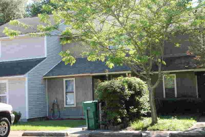 20 5th Street #4 SHALIMAR, Cute townhome with lots of
