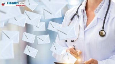 Nail your revenue plan with Fully-Personalized Oncology Email List